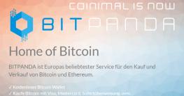 Bitcoin kaufen Österreich