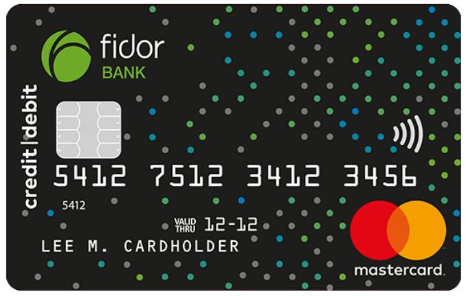 Prepaid Bitcoin Kreditkarte