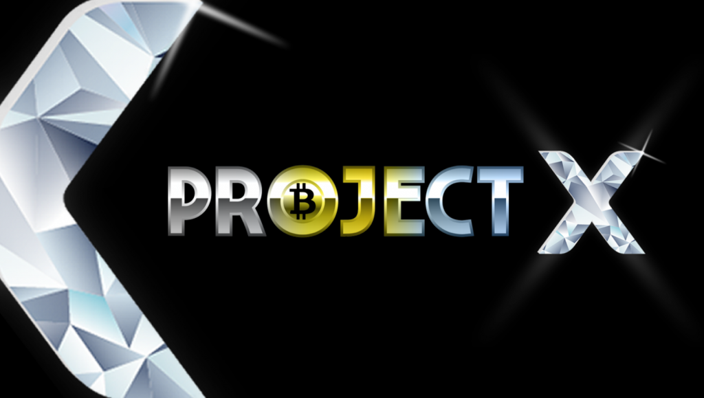 Project X Probot Erfahrung