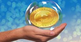 Bitcoin / Altcoin und Trading für Dummies
