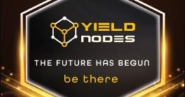 Yield Nodes