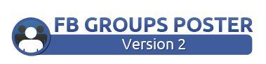 FB-Gruppen-Poster
