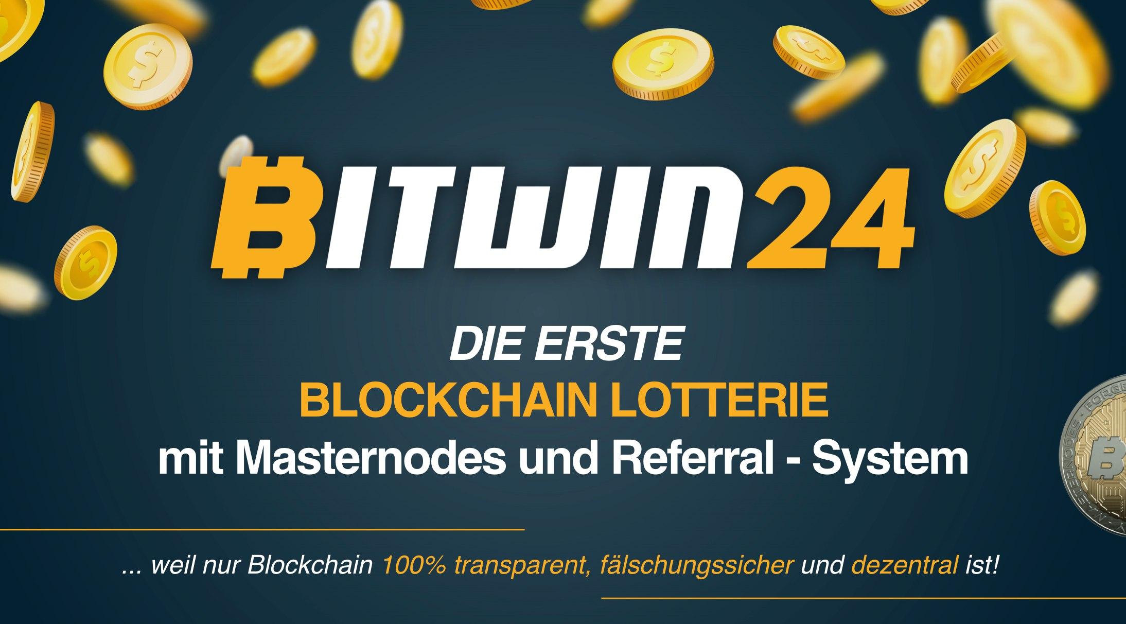 Bitcoin Zukunftsaussichten